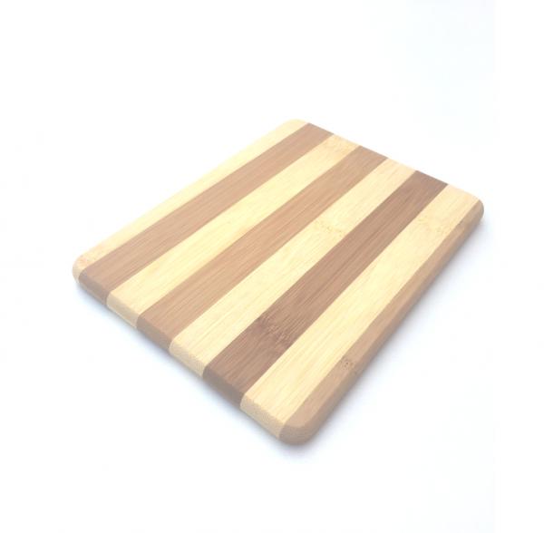 Tocator din bambus 20x15 cm